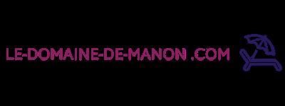 le-domaine-de-manon.com
